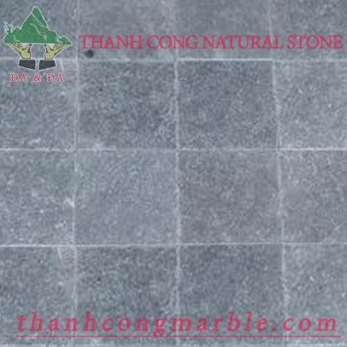 Bluestone Gardening Tile 03