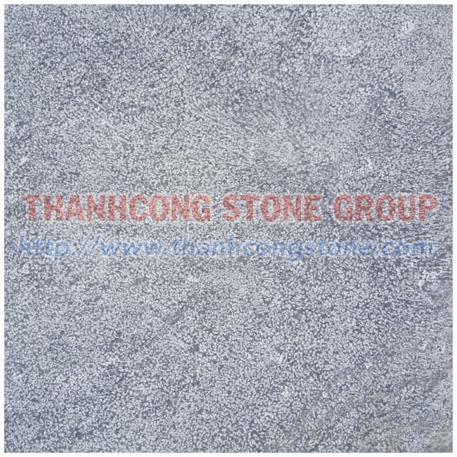 Bluestone Hammered Tile 04