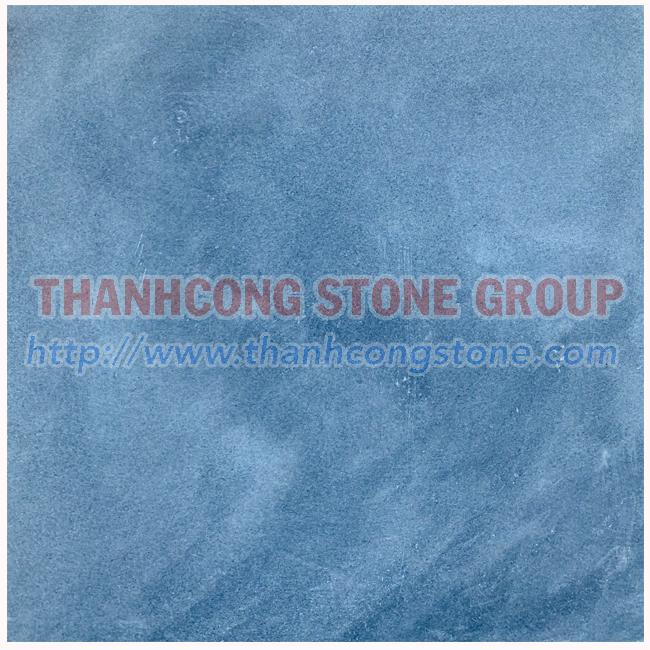 Bluestone Honed Tile 02