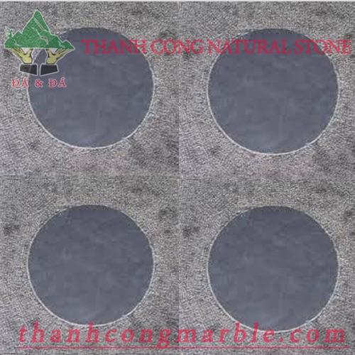 Bluestone Hammered Tile 05