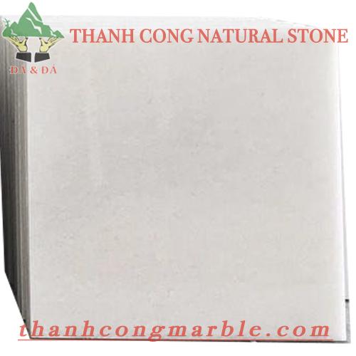 Vietnam Pure White Marble 02