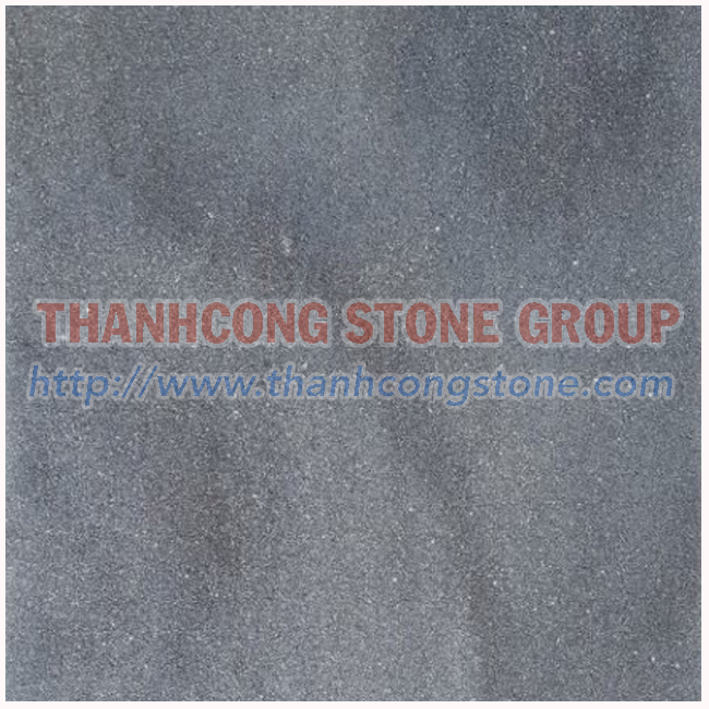 Vietnam Ynan Bluestone Tile