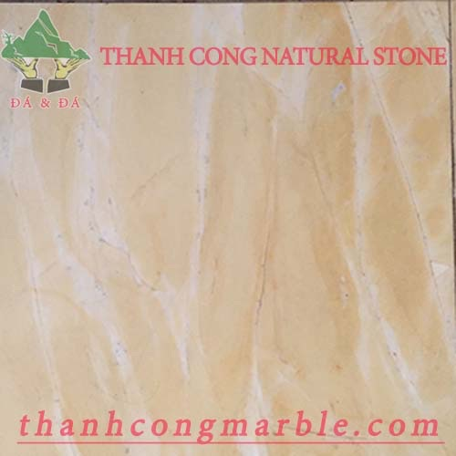 Yellow Stone  Tile 02