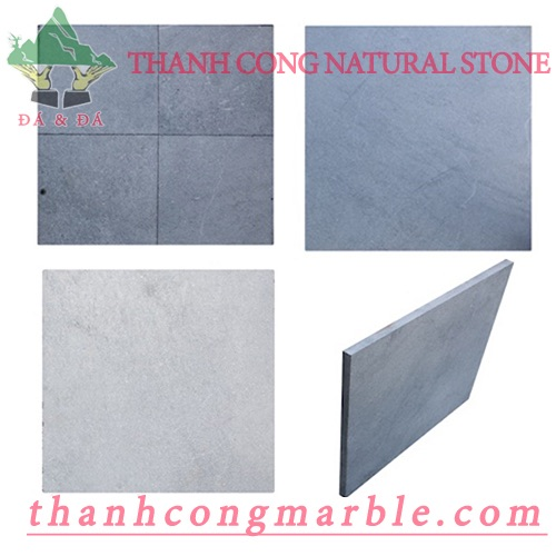 Ynan Bluestone Tile 02